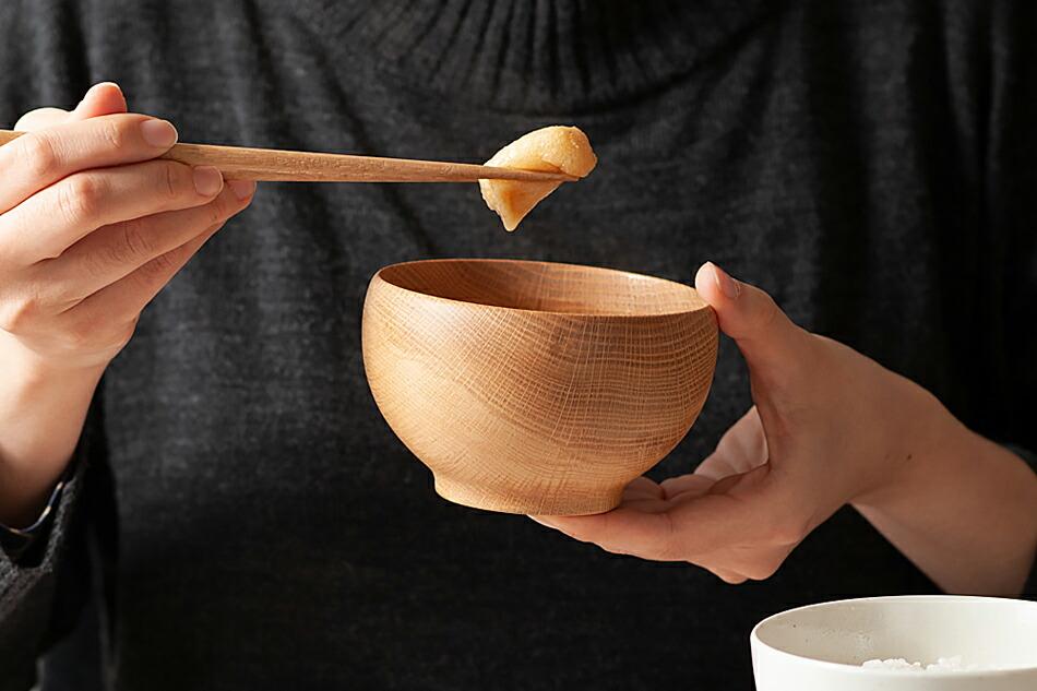 銘木椀(薗部産業) めいぼく椀(SONOBE)