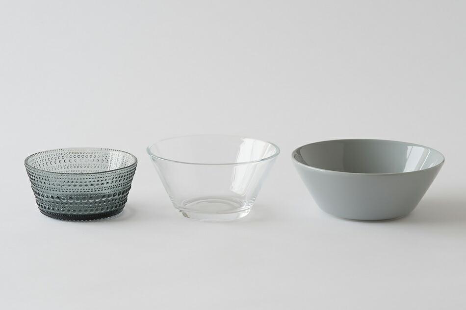 カルティオ ボウル Kartio Bowl(iittala)