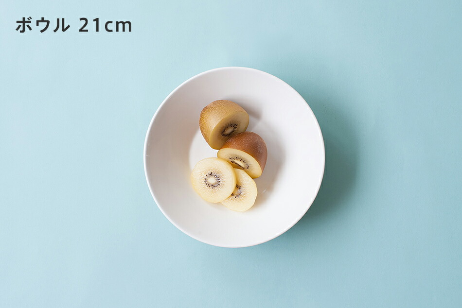 Teema ボウル 26cm