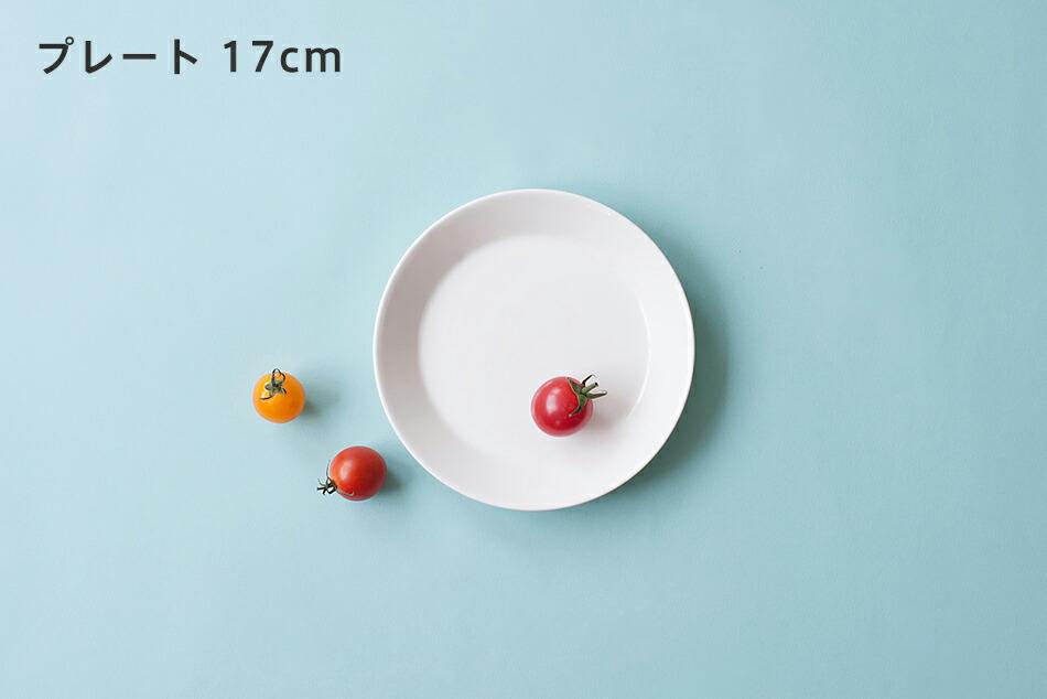 iittala Teema Plate 15cm