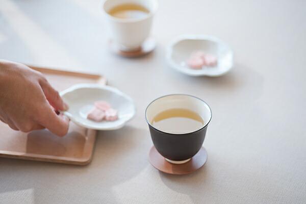 moomin × amabro JAPAN KUTANI-GOSAI-