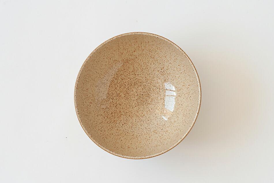 ライスボウル(デンビー) Rice Bowl(Denby)