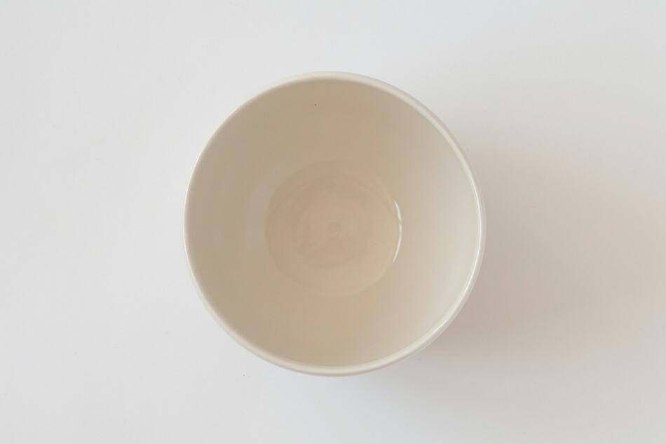 ノワール ビーカー(ジョン ジュリアン×鹿児島睦) NOIR BEAKER(JOHN JULIAN×Makoto Kagoshima)