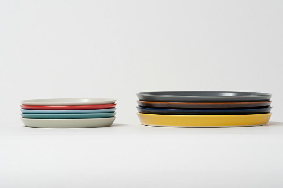 プレート(ハサミ) Plate(HASAMI)
