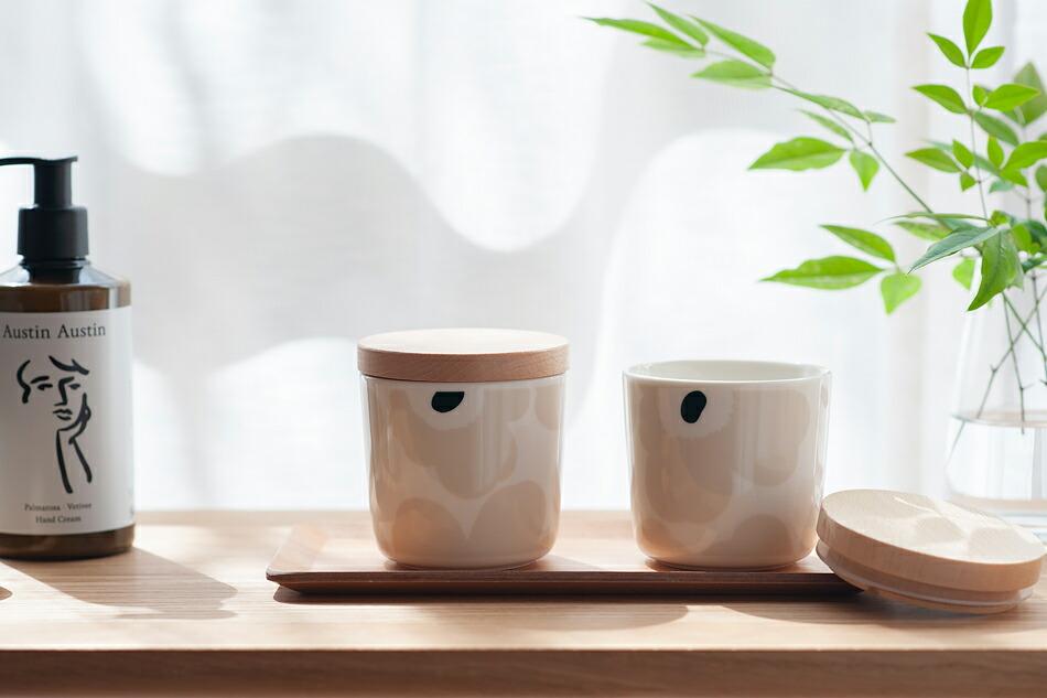 ウニッコ ラテマグ(マリメッコ/marimekko)