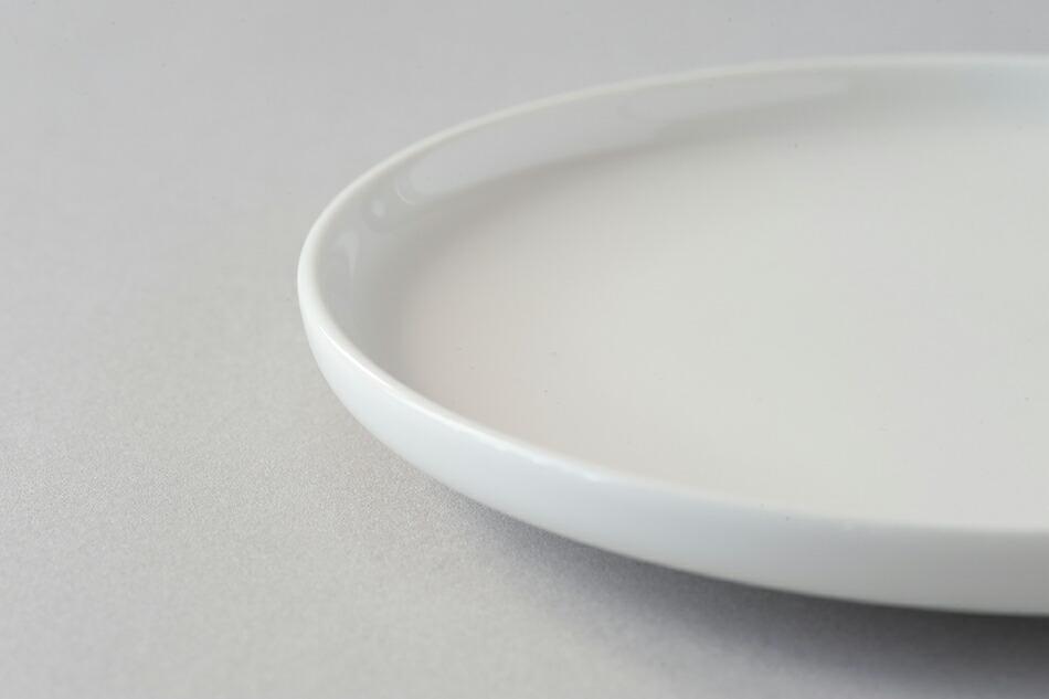 ラウンドプレート(マリメッコ) Round Plate(marimekko)