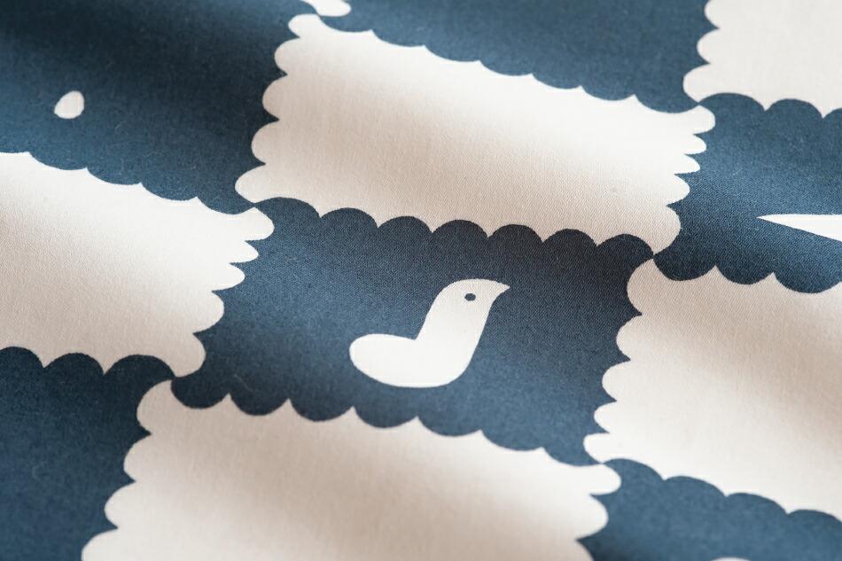 イッタラ×ミナ ペルホネン/イッタラ×ミナペルホネ/Iittala×minä perhonen /トート/バッグ/ポーチ/キーリング/キーホルダー/いったら/みな/みなぺるほねん/北欧/北欧食器/食器/北欧雑貨/ティーマ/teema