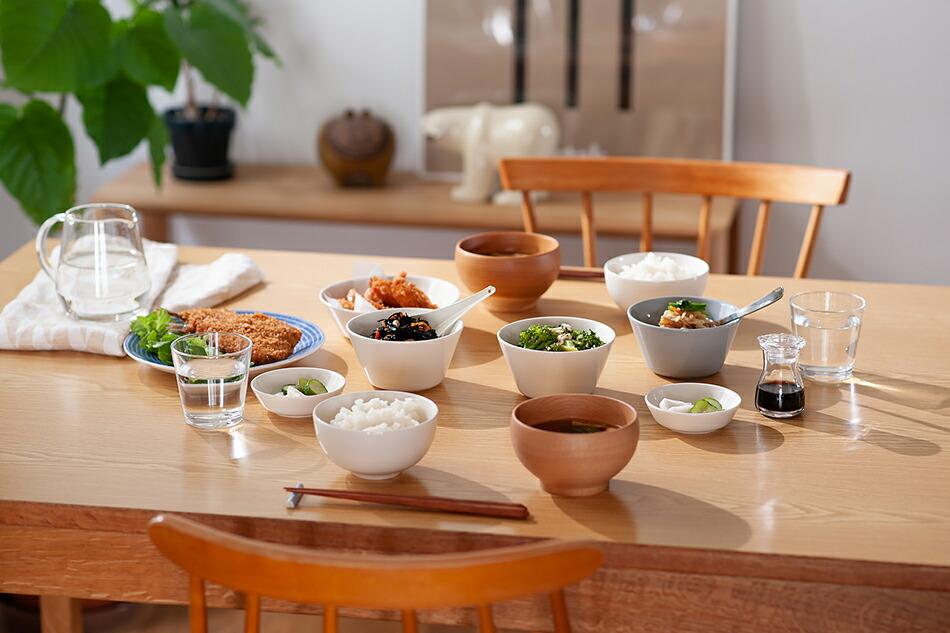 Teema Tiimi(iittala)bowl。ティーマ ティーミ(イッタラ)ボウル。北欧食器。北欧。