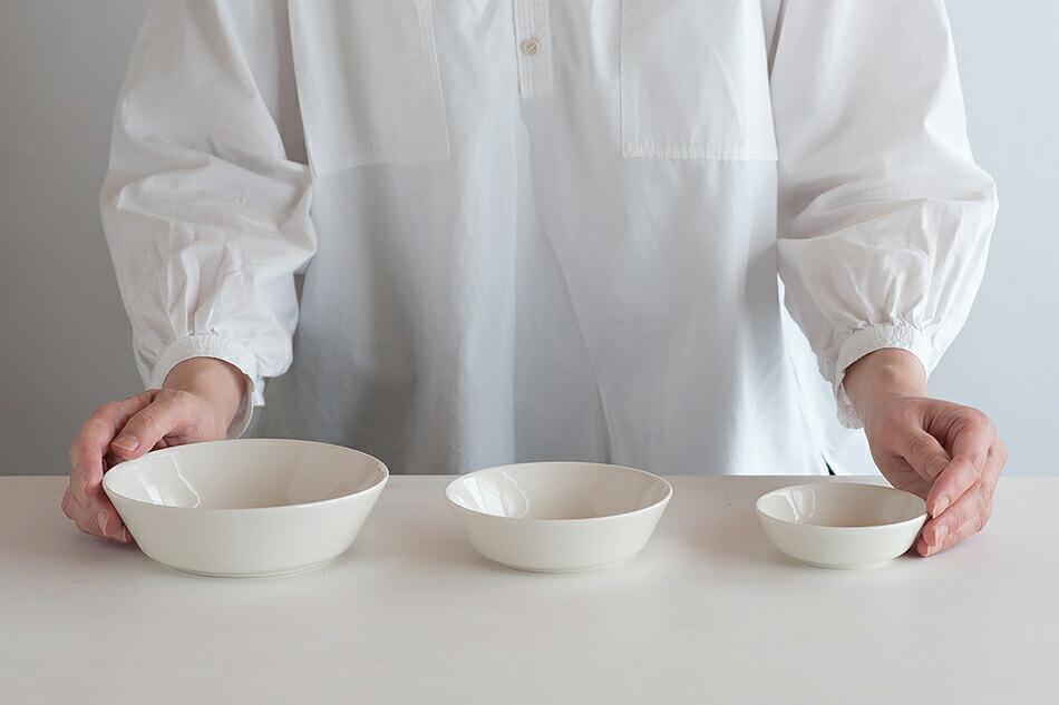 Teema Tiimi(iittala)ティーマ ティーミ(イッタラ)プレート。北欧食器。北欧。