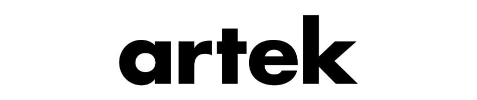 アルテック/artek
