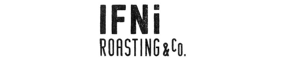イフニ ロースティング&コー/IFNi ROASTING&CO.