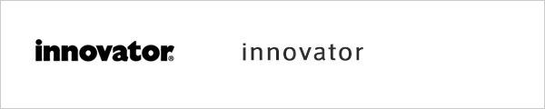 innovator WALL CALENDAR M 2018