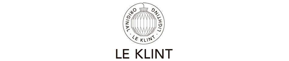 レクリント/LE KLINT