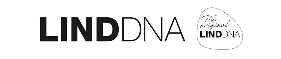 リンド ディーエヌエー/LIND DNA