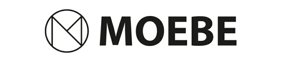 ムーベ/MOEBE