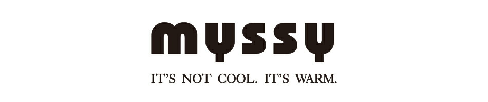 ミッシーファルミ/Myssyfarmi