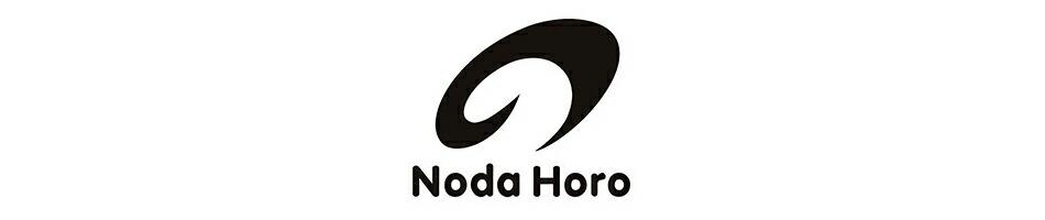 野田琺瑯/Noda Horo