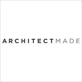 アーキテクトメイド/ARCHITECTMADE