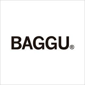 バグゥ/BAGGU