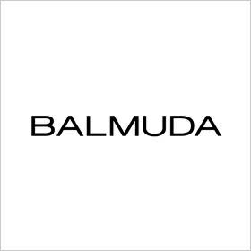 バルミューダ/BALMUDA