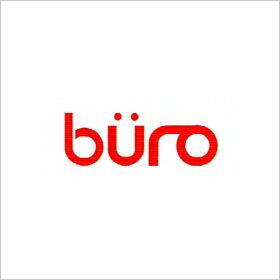 ビュロー/Buro