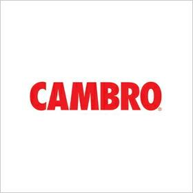 キャンブロ/CAMBRO