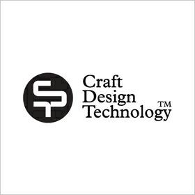 クラフトデザインテクノロジー/Craft Design Technology