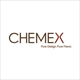 ケメックス/CHEMEX