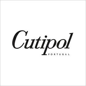 クチポール/Cutipol
