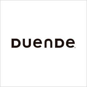 デュエンデ/duende