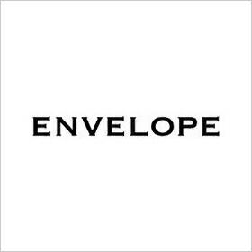 エンベロープ/ENVELOPE