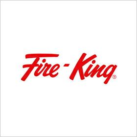 ファイヤーキング/Fire King