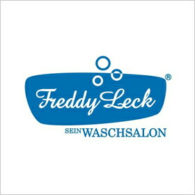 フレディレック/Freddy Leck WASHSALON
