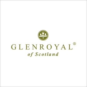 グレンロイヤル/GLENROYAL of Scotland