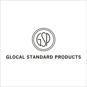 グローカル スタンダード プロダクツ/GLOCAL STANDARD PRODUCTS