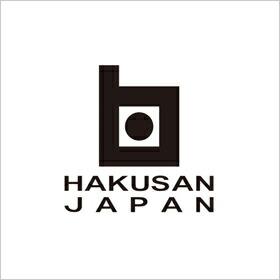 白山陶器/HAKUSAN JAPAN