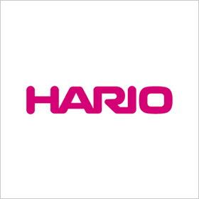 ハリオ/HARIO