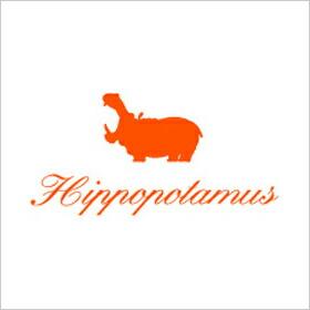 ヒポポタマス/Hippopotamus