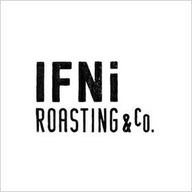 イフニロースティングコー/IFNI ROASTING&co.