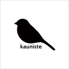 カウニステ/kauniste