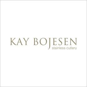 カイボイスン カトラリー/KAY BOJESEN stainless cutlery