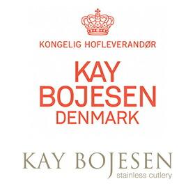 カイボイスン デンマーク/KAY BOJESEN DENMARK