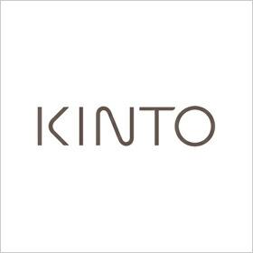 キントー/KINTO