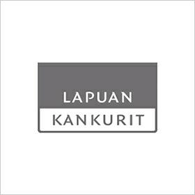 ラプアンカンクリ/LAPUAN KANKURIT
