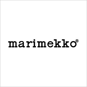 マリメッコ/marimekko
