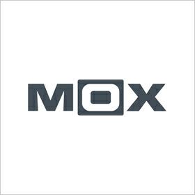 モックス/MOX
