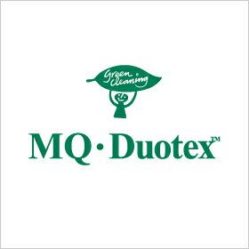 エムキュー デュオテックス/MQ・Duotex