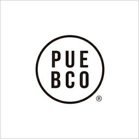 プエブコ/PUEBCO