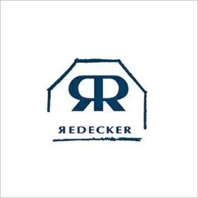 レデッカー/REDECKER