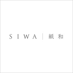 紙和/SIWA
